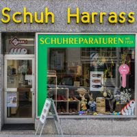 schuh-harrass-1