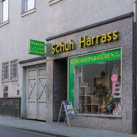 schuh-harrass-4